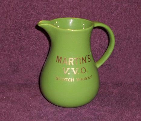Martin's V.V.O._15 cm._Regicor