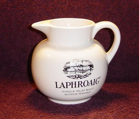 Laphroaig_10.5 cm._PDM