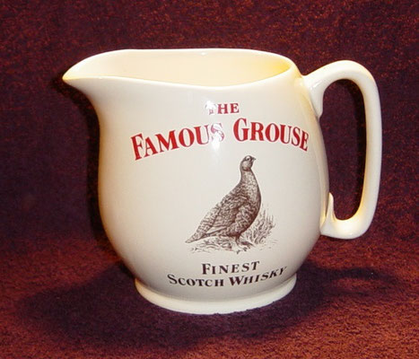 Famous Grouse_12 cm._Highland