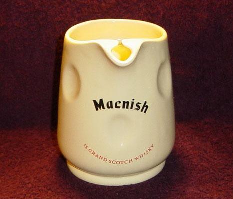 Macnish_13.5 cm._Regicor