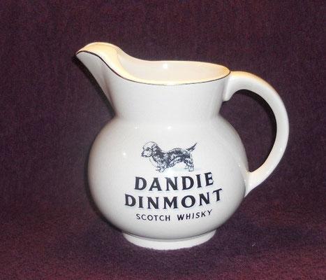 Dandie Dinmont_14.5 cm_Regicor