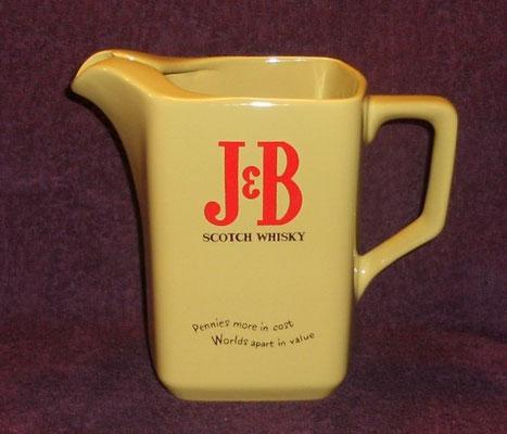 J & B_15 cm._Regicor