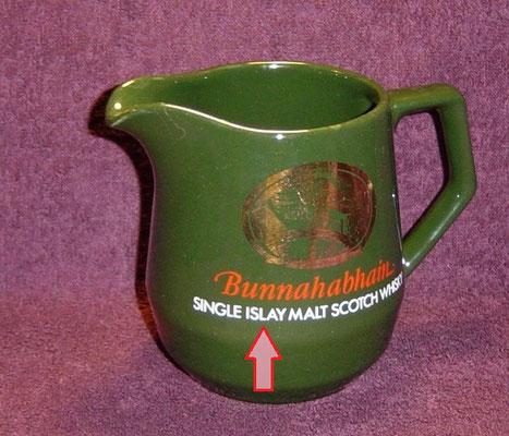 Bunnahabhain_12.5 cm_PDM