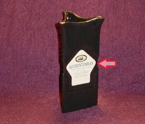 Auchentoshan_18.5 cm._No_Small brand