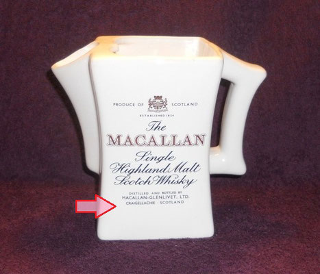 Macallan_14.5 cm._Single_Euroceram