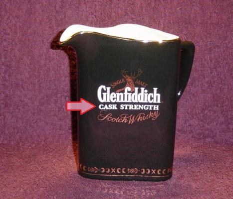 Glenfiddich_16 cm._HCW_Cask