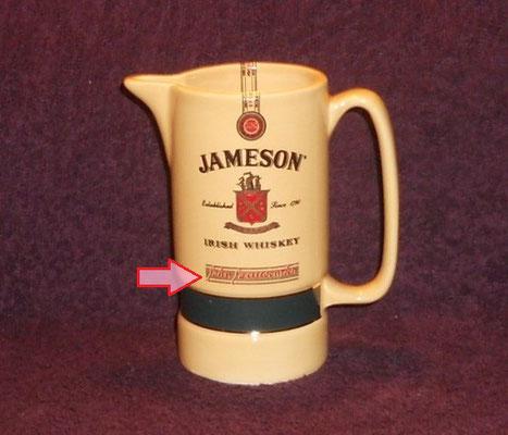 Jameson_12 cm._No
