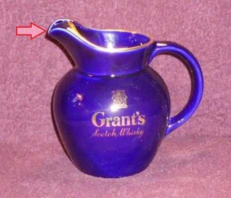 Grant's_15.5 cm._PDM