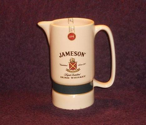 Jameson_12 cm._Ceraglass