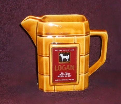 Logan_13 cm._PDM