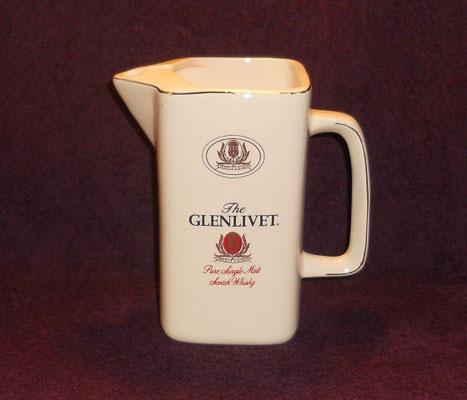 Glenlivet_15 cm._No
