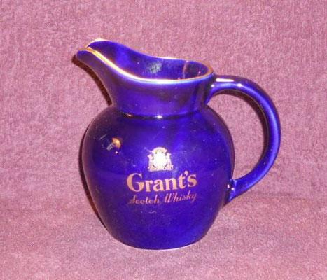 Grant's_15.5 cm._Regicor