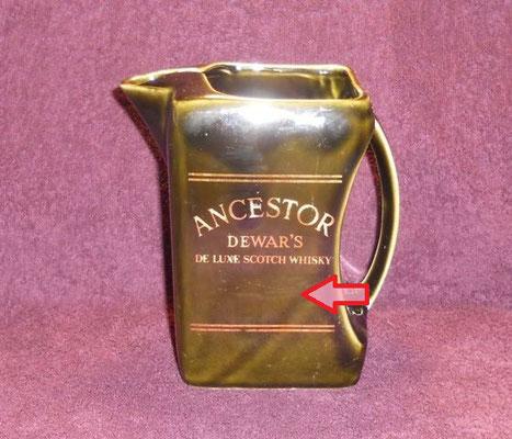 Ancestor_15.1 cm._PDM