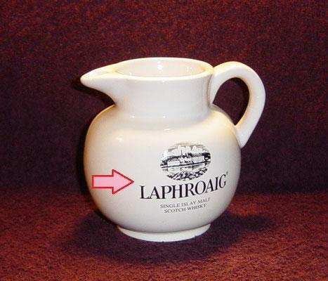 Laphroaig_10.5 cm._Seton