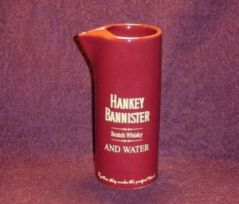 Hankey Bannister_18.5 cm_Seton