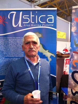 Umberto Tranchina