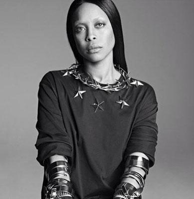 the Funky Soul story - Erykah Badu 09