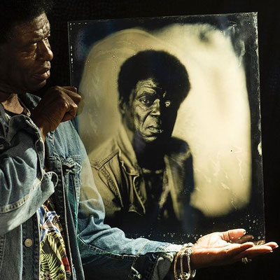 the Funky Soul story - Charles Bradley 07