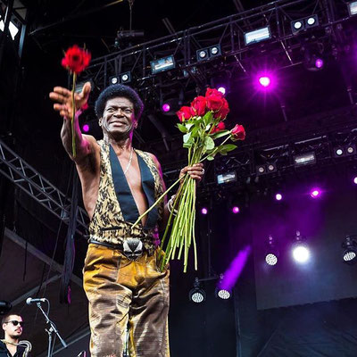 the Funky Soul story - Charles Bradley 08