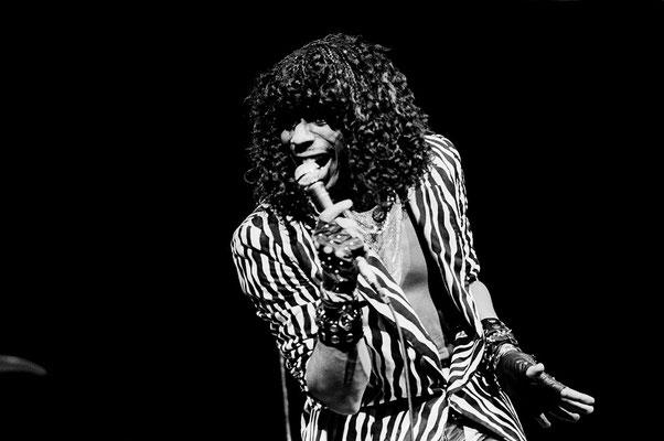 the Funky Soul story - Rick James 10