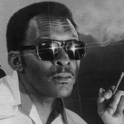 the Funky Soul story - O.V. Wright