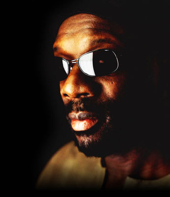 the Funky Soul story - Isaac Hayes 06