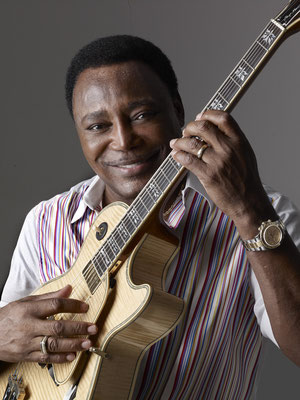 the Funky Soul story - George Benson 06