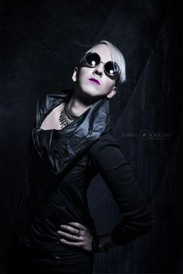 Foto: Lumina Obscura Photography