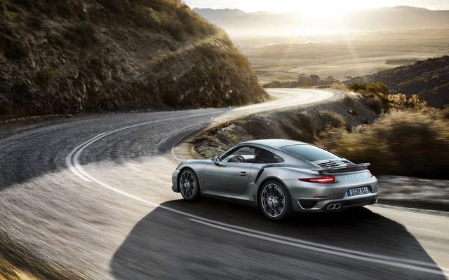 Porsche 911 | Cquadrat Photography | Keko | Zerone | Porsche