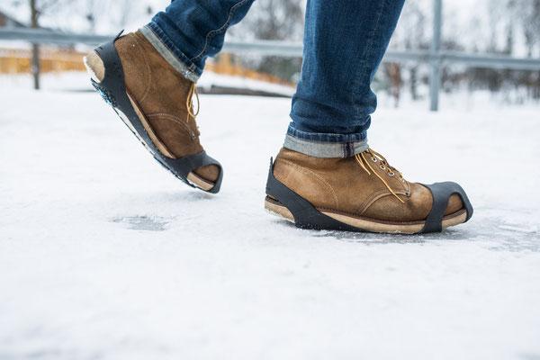 Nordic Grip WALKING