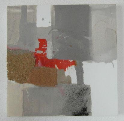 Nr. 51 o.T. 2012, 50x50 (750 CHF)