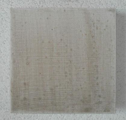 Nr. 63_21 Box Moving, 2014, 50 CHF (16x16)