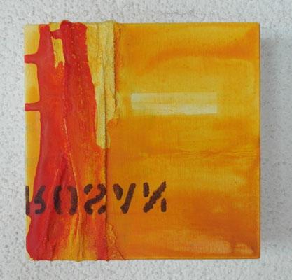 Nr. 63_30 Box Moving, 2014, 250 CHF (16x16)