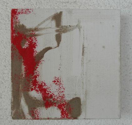 Nr. 63_10 Box Moving, 2014, 250 CHF (16x16)