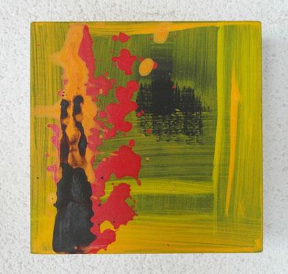 Nr. 63_31 Box Moving, 2014, 250 CHF (16x16)