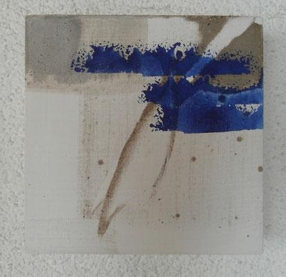 Nr. 63_2 Box Moving, 2014, 250 CHF (16x16)