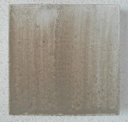Nr. 63_19 Box Moving, 2014, 50 CHF (16x16)