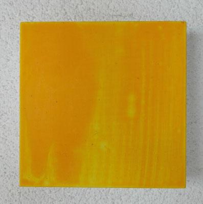 Nr. 63_25 Box Moving, 2014, 50 CHF (16x16)