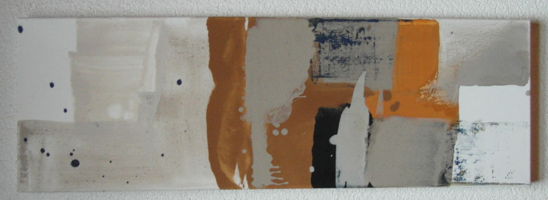 Nr. 47 o.T. 2012, 30x90 (500 CHF)