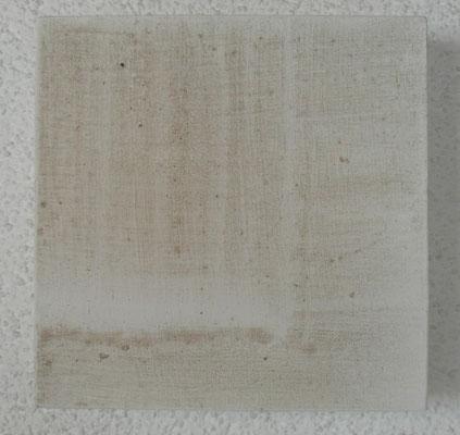Nr. 63_16 Box Moving, 2014, 50 CHF (16x16)