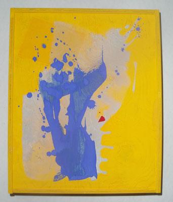 Nr. 88_Weinkiste gelb, 2017, 29x35 (CHF 300)