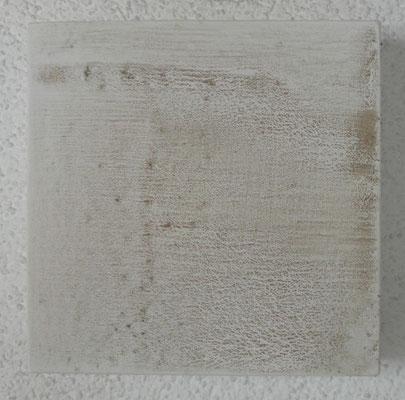 Nr. 63_17 Box Moving, 2014, 50 CHF (16x16)