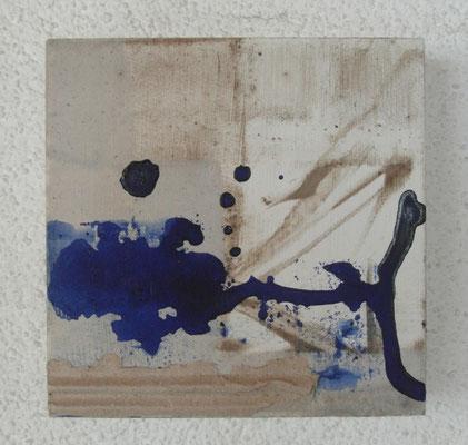 Nr. 63_4 Box Moving, 2014, 250 CHF (16x16)