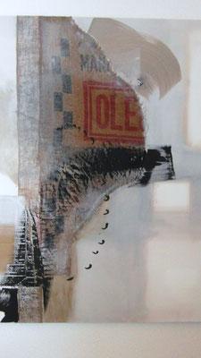 Nr. 30 o.T., 2010, 120x100 (1'500 CHF)