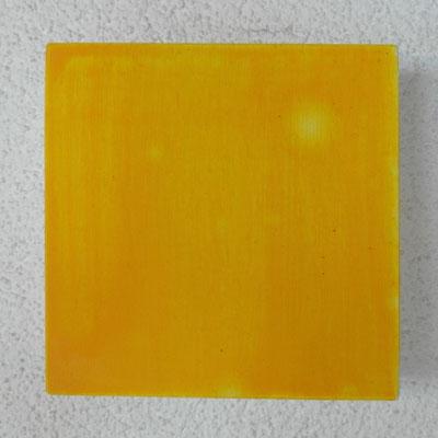 Nr. 63_24 Box Moving, 2014, 50 CHF (16x16)