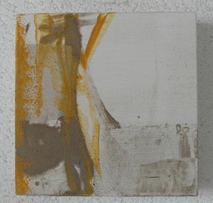 Nr. 63_15 Box Moving, 2014, 250 CHF (16x16)