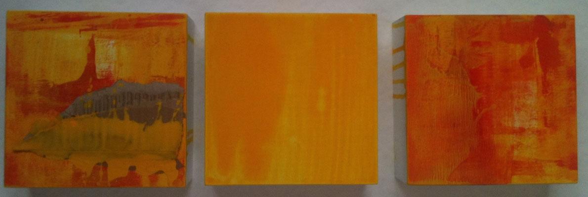 Beispiel Box Moving, 750 CHF (3x16x16)