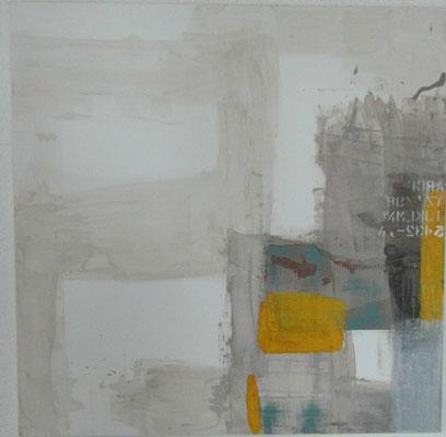 Nr. 34_1 o.T., 2010, 100x100 (1'500 CHF)