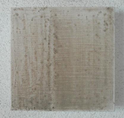 Nr. 63_20 Box Moving, 2014, 50 CHF (16x16)