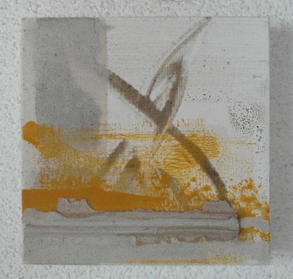 Nr. 63_12 Box Moving, 2014, 250 CHF (16x16)